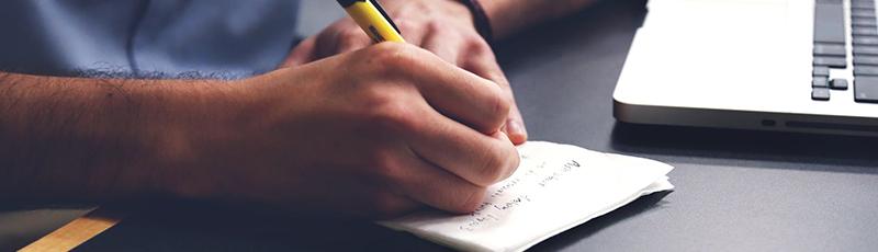 Note_manuscrite